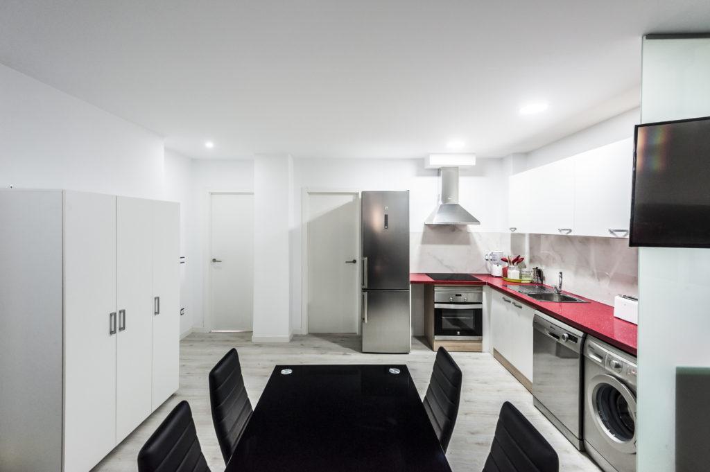 1712-Casa Xuquer-0023