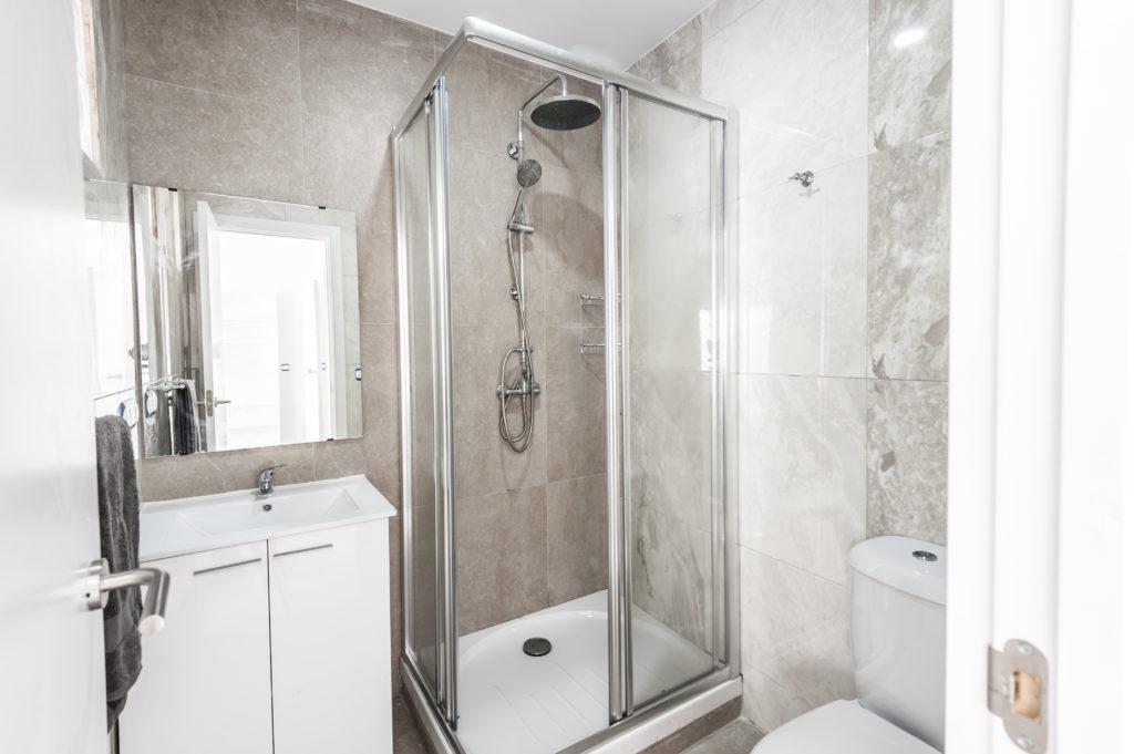 1712-Casa Xuquer-0044-Editar