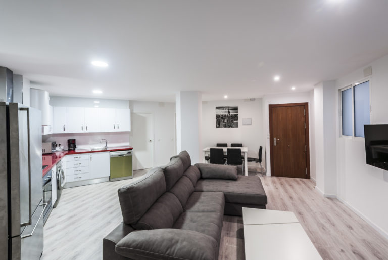 1732-Casa-Clariano-0068
